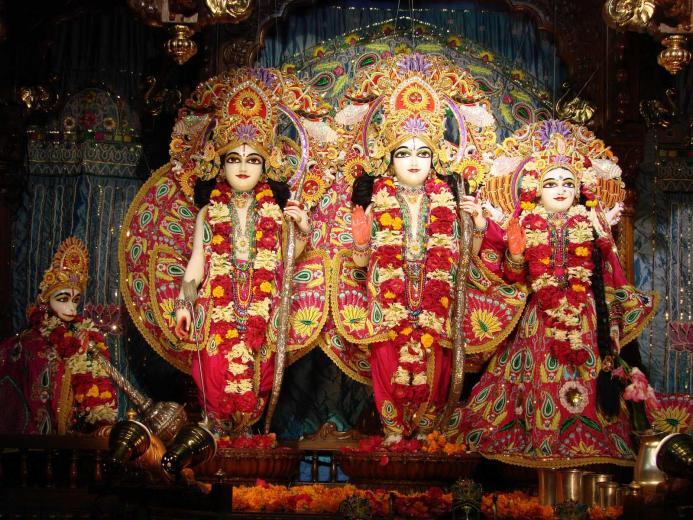 Navratri wallpapers Ganesh picture Hindu God Ram Wallpapers