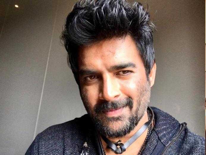 R Madhavan HQ Wallpapers R Madhavan Wallpapers   43299