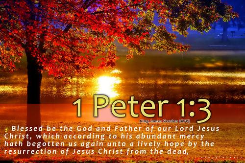 Search bible verse wallpaper images