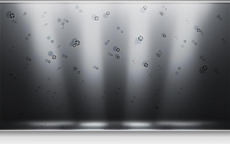Mac Pro background by c mp
