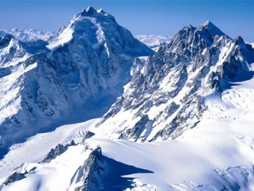 Mountains Screensaver Screensavers   Download Mountains