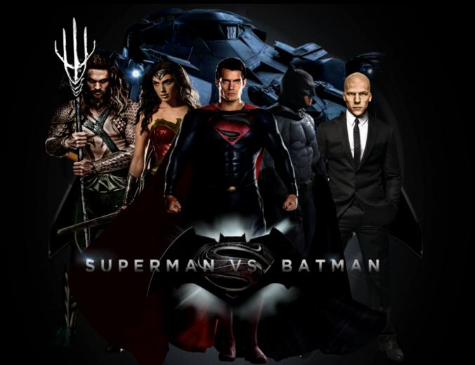 2015 at 1019 783 in Batman VS Superman Dawn Of Justice HD Wallpaper