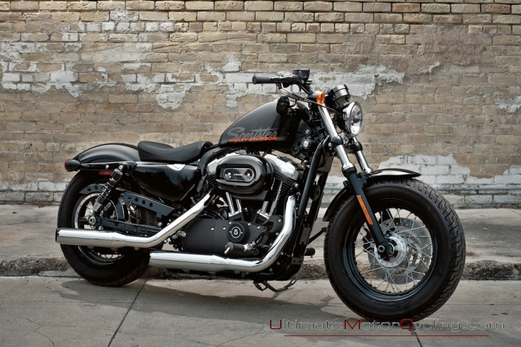 godtoldmetonoise Harley Davidson Wallpaper Collection 2