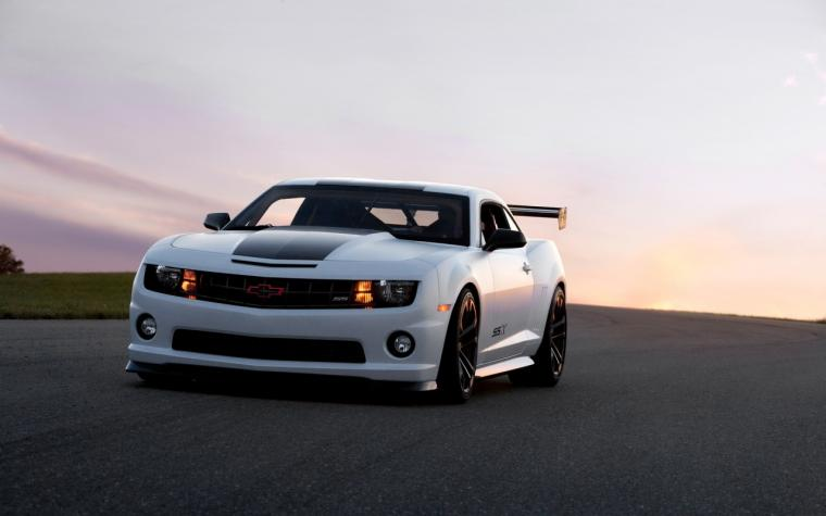 HD Wallpapers of Cars   A