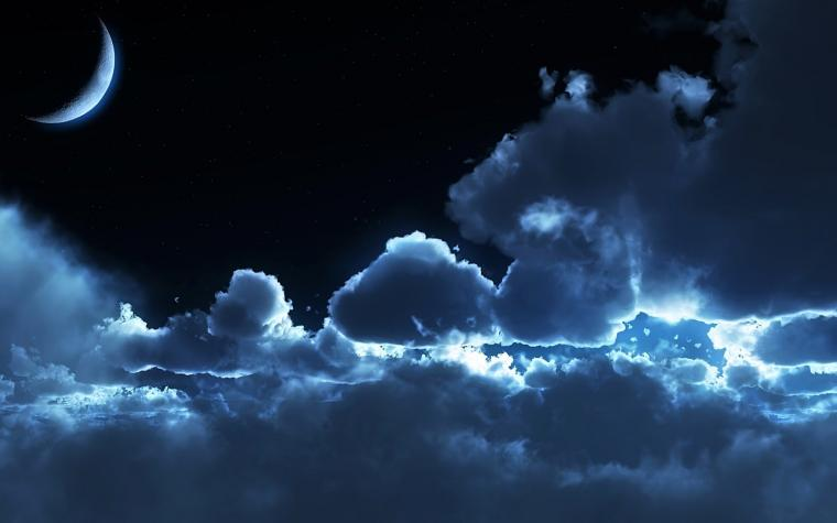Beautiful Wallpapers For Desktop sky cloud wallpapers hd