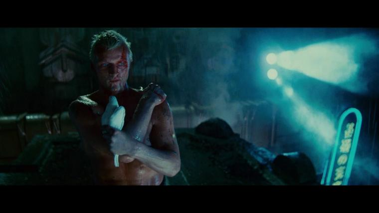 File Name 981281 Blade Runner HD Wallpapers Backgrounds