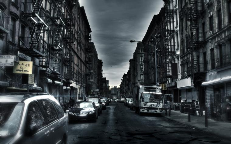 download dark city wallpaper 1440x900 wallpoper dark city wallpaper