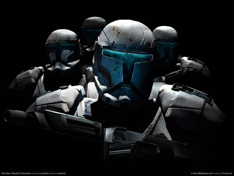Star Wars Wallpaper Pictures   Go To The World