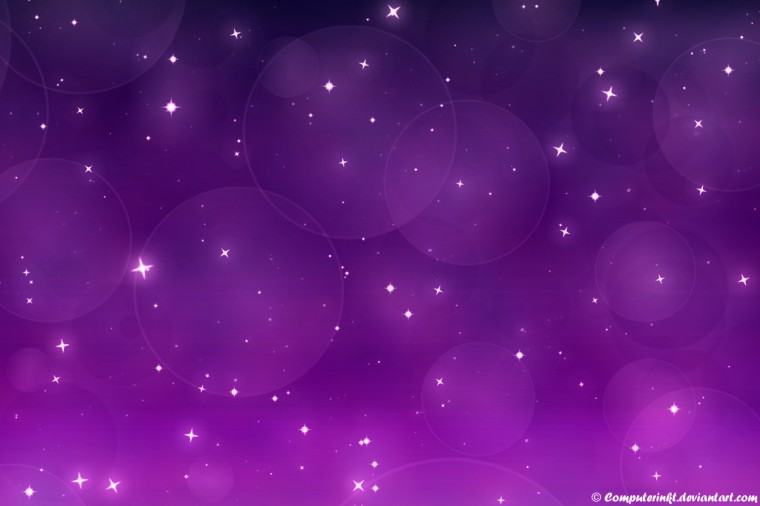 Pretty Purple Backgrounds Tumblr