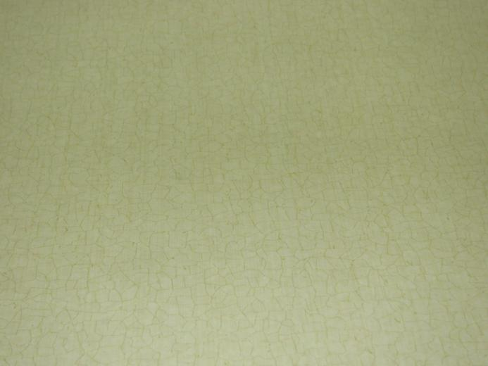 rolls brunschwig fils cream orazio stripe wallpaper 11 yd rolls