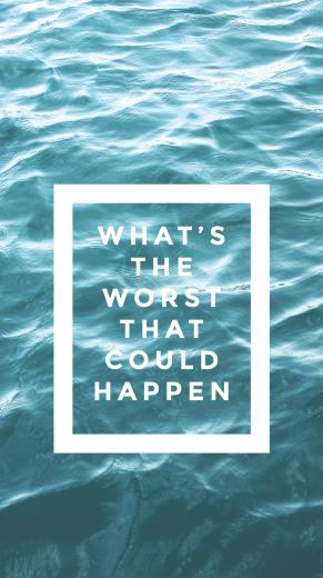 FREE MODERN INSPIRATIONAL IPHONE WALLPAPERS theroutinecreative