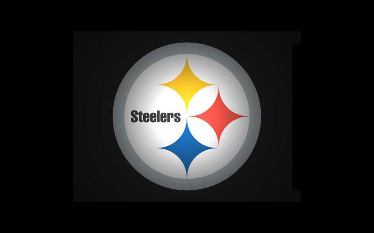 Steelers wallpaper background Pittsburgh Steelers wallpapers