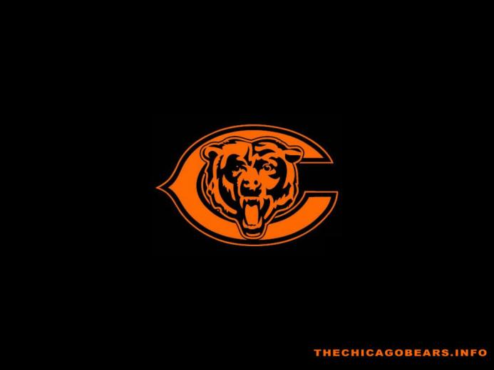 Chicago Bears wallpaper HD desktop wallpaper Chicago Bears
