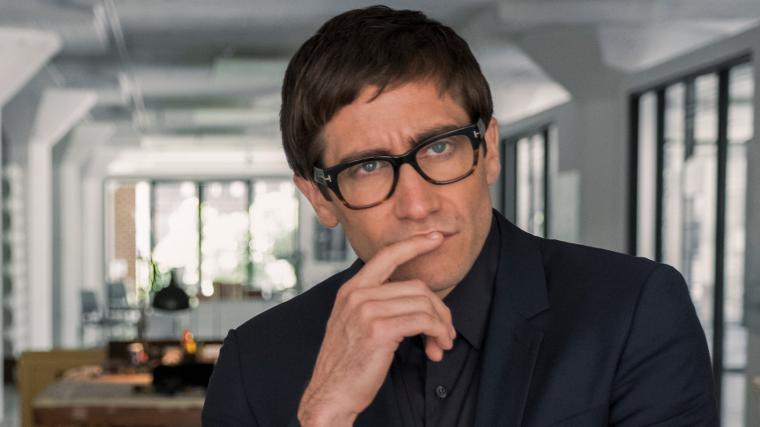 How Art Becomes Deadly in Velvet Buzzsaw   The New York Times