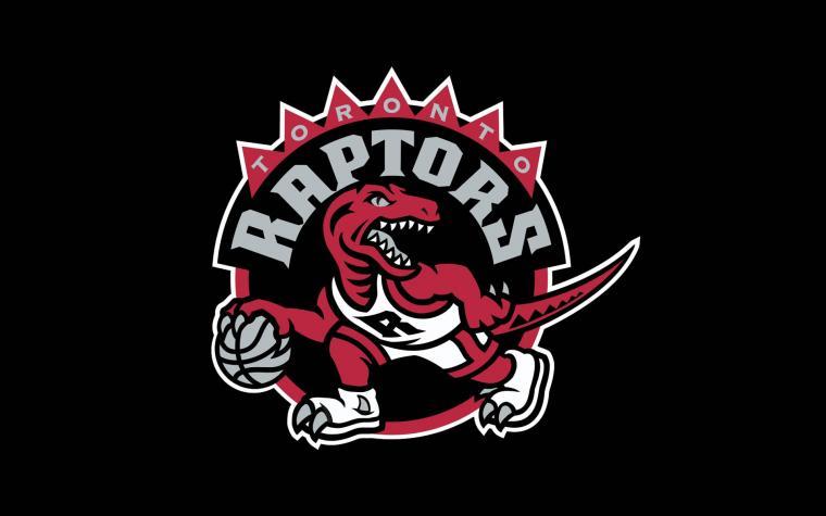 Toronto Raptors Wallpaper