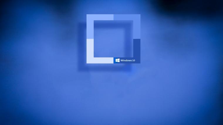 Windows 10 Wallpapers Desktop Backgrounds   5   HD Wallpapers