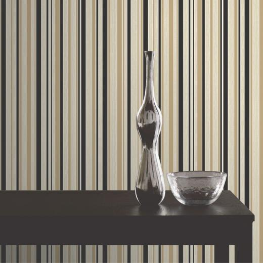 All Fine Decor View All Wallpaper View All Patterned Wallpaper