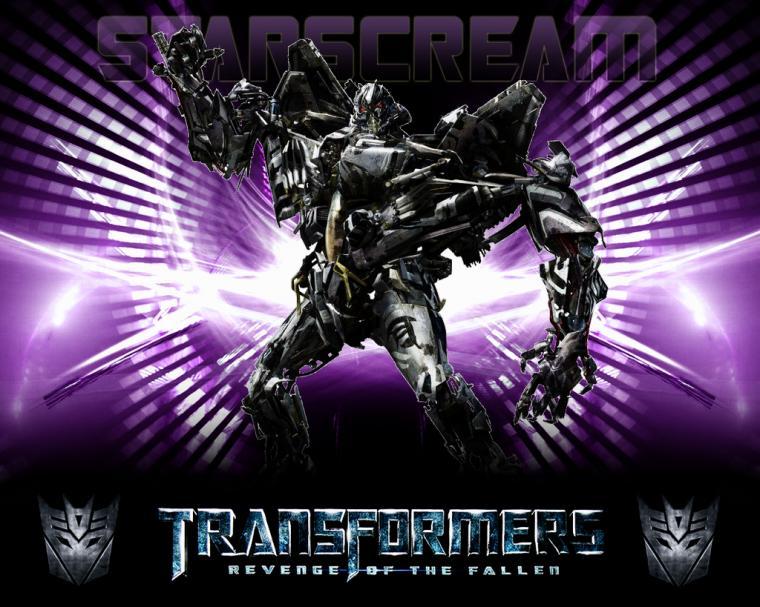 transformers 2 devastator by crossdominatrix5 on - 760×607
