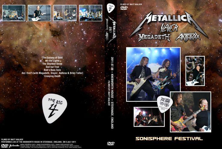 concert concerts slayer anthrax megadeth h wallpaper background