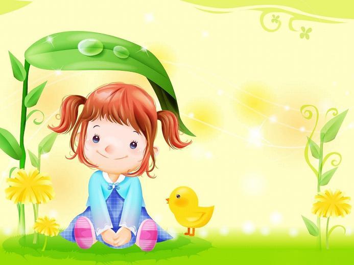 Cute Cartoon Desktop Backgrounds wallpaper Cute Cartoon Desktop