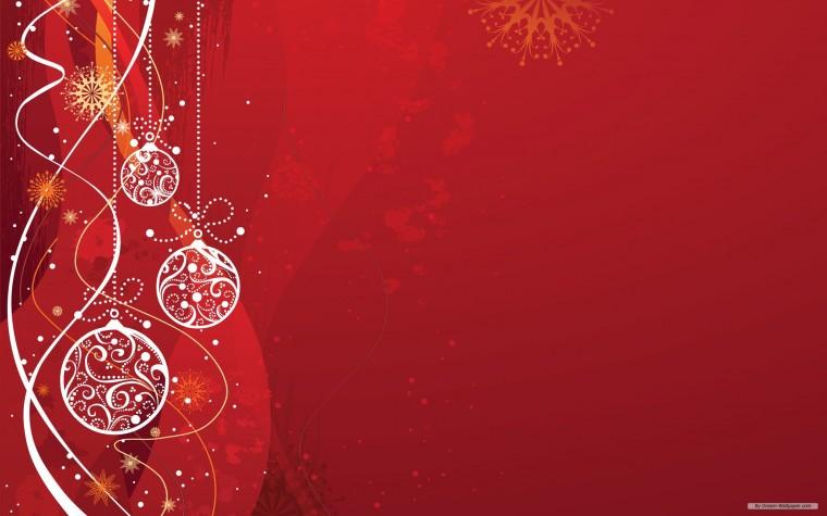 Holiday wallpaper Christmas theme 8 wallpaper 19201200 wallpaper