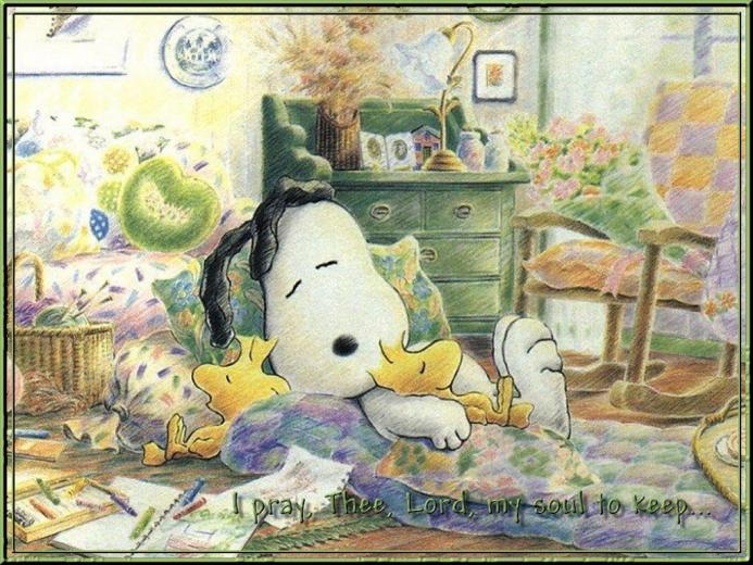 SNOOPY   peanuts Wallpaper SNOOPY Fan of it 1 Fan