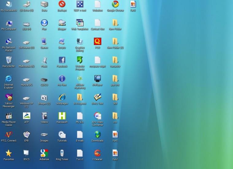 Funny Desktop 1024x7864