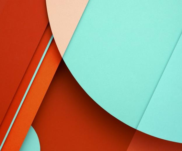 11 Android M Wallpapers