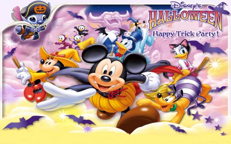 Disney Halloween Backgrounds wallpaper wallpaper hd background