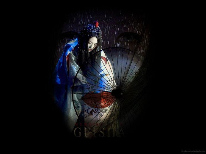 62 memoirs of a geisha by arthur golden ruminations of a memoirs of a
