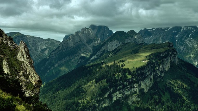 hd wallpapers high res widescreen 42 mountains hd wallpapers high res