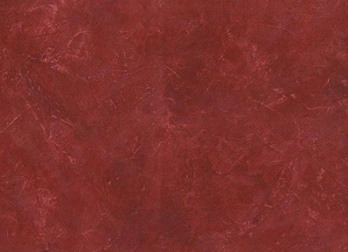 burgundy wallpaper TRADITIONAL Burgundy Stucco