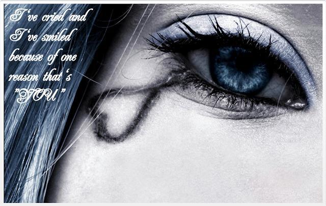 sad love girl sad love girl sad love girl sad love girl sad love girl