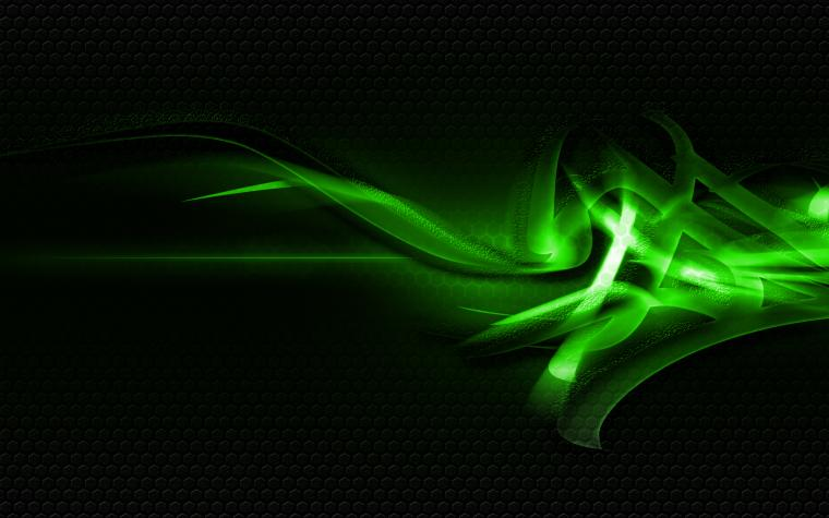 2012 Abstract Wallpapers All images are copyrighted by their