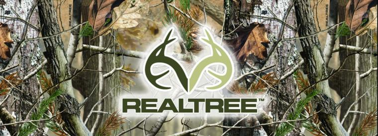 Realtree Desktop Wallpaper Release date Specs Review Redesign and