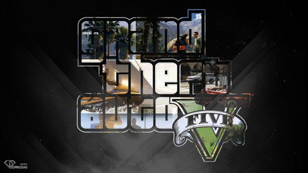 wallpaper vsplanet gta 5 wallpapers non ufficiali expert image from