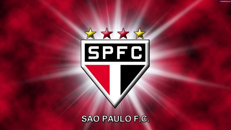 Sao Paulo FC Wallpaper 9   1366 X 768 stmednet