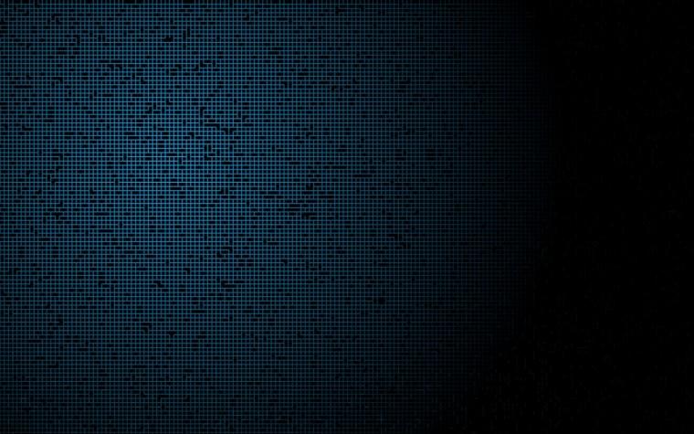 blue background Mac Wallpaper Download Mac Wallpapers Download