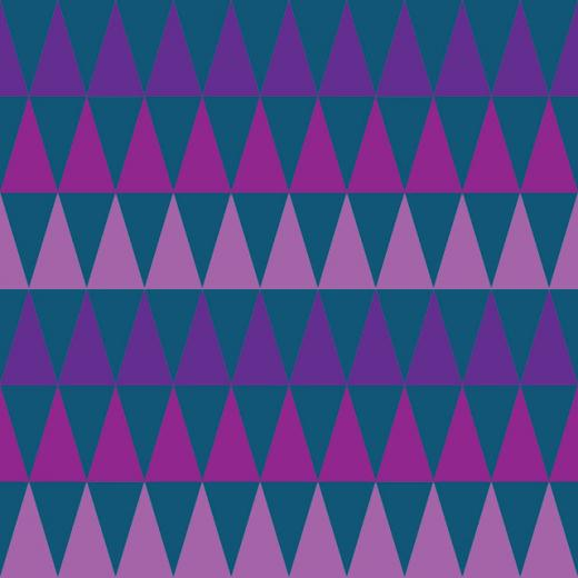 Colorful Geometric background FREEBIES Wallpaper in Pixels