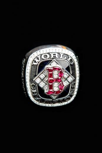 Boston Red Sox Iphone 4 Wallpaper Pictures
