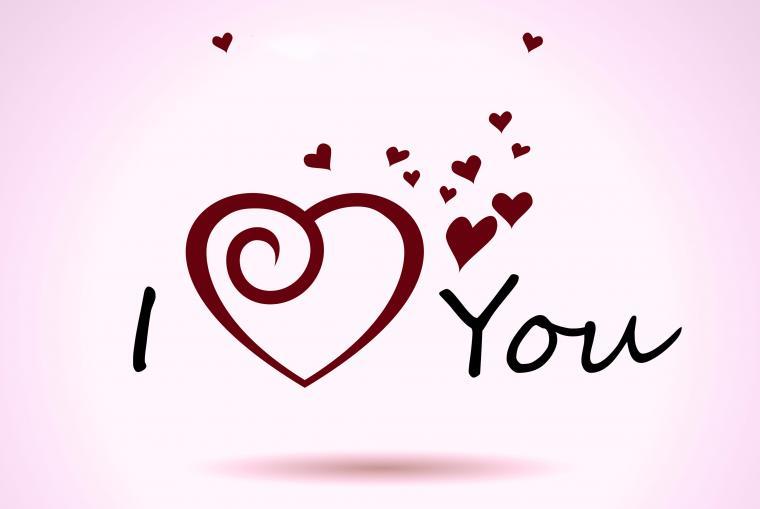 I Love U Images Download Download Clip Art