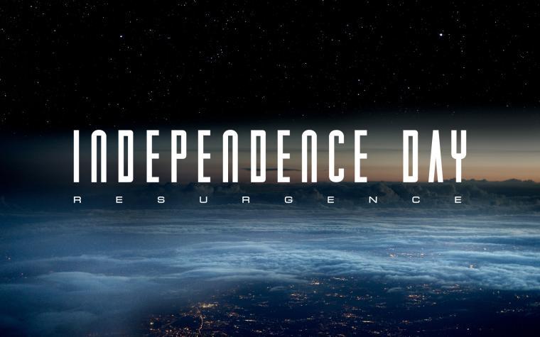 Independence Day Resurgence Wallpaper 5   1920 X 1200 stmednet