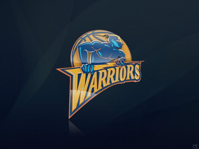 NBA team logos wallpaper NBA team logos picture