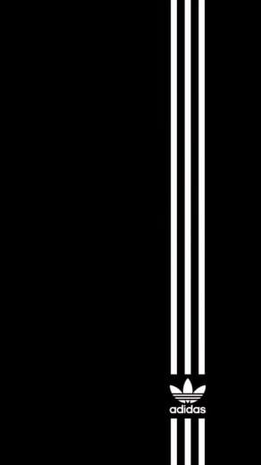 adidas pattern iPhone 5 wallpapers Top iPhone 5 Wallpaperscom