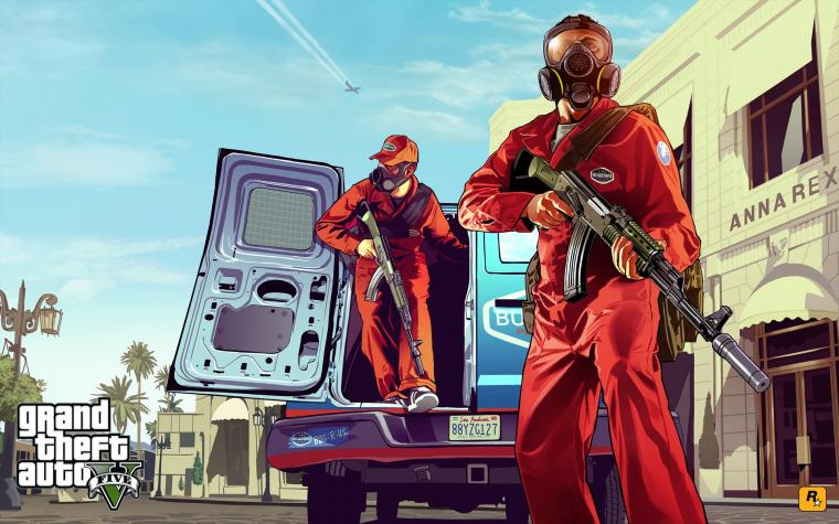 gta 5 wallpaper 04 150x150 Download Cool GTA 5 Wallpapers