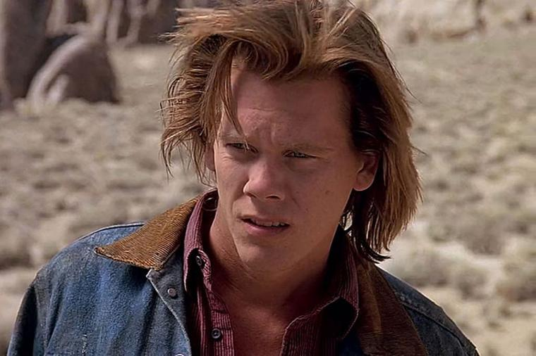 Kevin Bacon is turning cult film Tremors into a TV series   Polygon