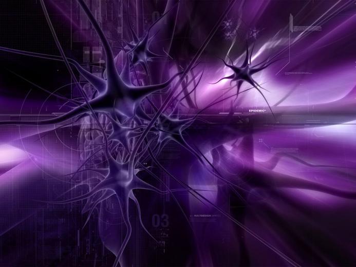 NewAnimationDomination3dbackgroun 3d Animated Background