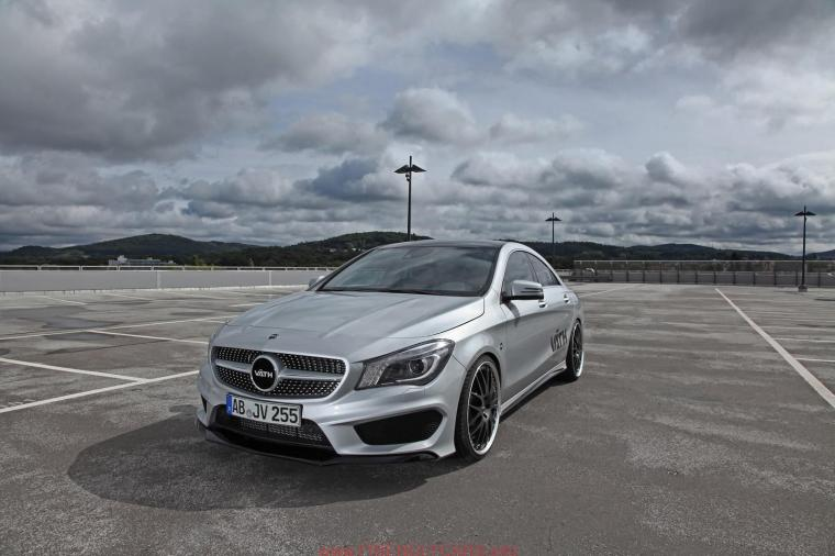cool mercedes benz cla 250 wallpaper car images hd Mercedes Benz