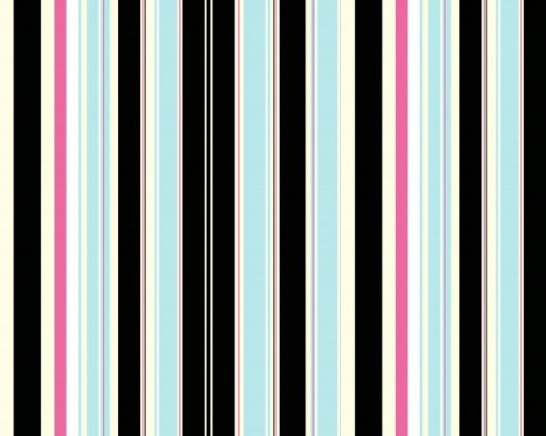 Stripes Colorful Wallpaper Pattern Stock Photo   Public Domain