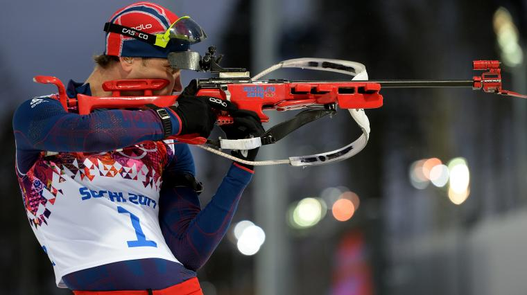 Biathlon Wallpaper 10   4700 X 2640 stmednet